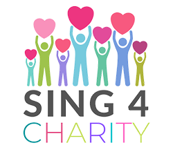sing4charity.de